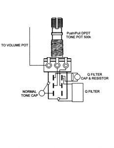 q-filter-pushpull-pot-drawing