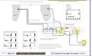 Click on the thumb to get the schematic