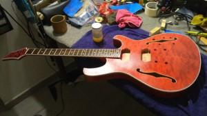 Diy guitar kit guitar gear geek build your own guitar kit diy guitar kit reviews solutioingenieria Gallery