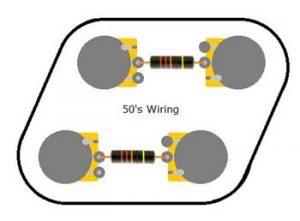 50s-wiring