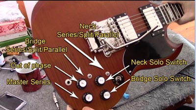 advanced-jimmy-page-wiring