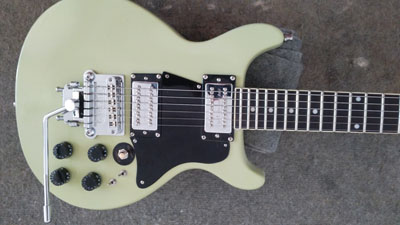 guitar gear geek the best music tools for guitar junkies. Black Bedroom Furniture Sets. Home Design Ideas